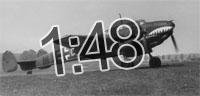 1:32 Flugzeuge