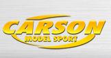 Carson Modelsport