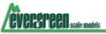 Evergreen Scale Models