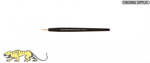 Modelling Brush HG - Pointed - Small