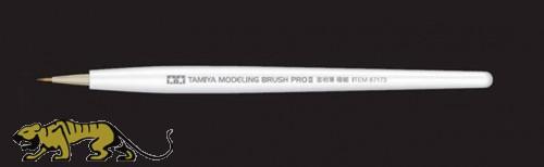 Modelling Brush Pro II - Pointed - Extra Fine