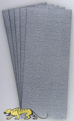 Tamiya Schmirgelpapier/Schleifpapier (Ultra fein)