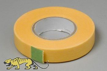 Tamiya Masking Tape 10mm Nachfüllpackung