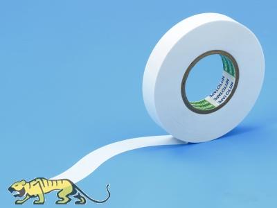 Masking Tape 12mm für Rundungen