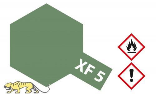 Tamiya XF5 - Grün - Matt