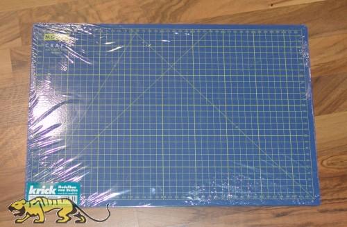 Cutting Mat A3 size