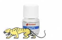 Humbrol Clearfix 28ml