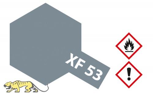 Tamiya XF53 - Neutral Grey - Flat