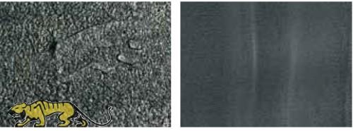 Vallejo Textures- Dark Lava Earth - Asphalt