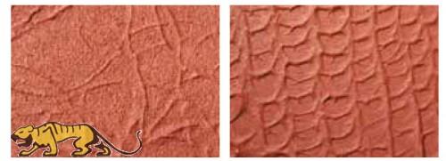 Vallejo Texturen - Rost (Oxid) Paste / Oxid Paste