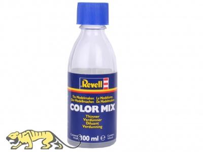 Revell Enamel Color Mix - Verdünner