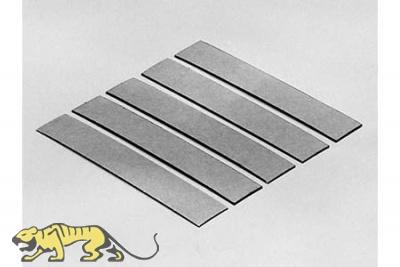 Heat Resistant Double-Side Tape