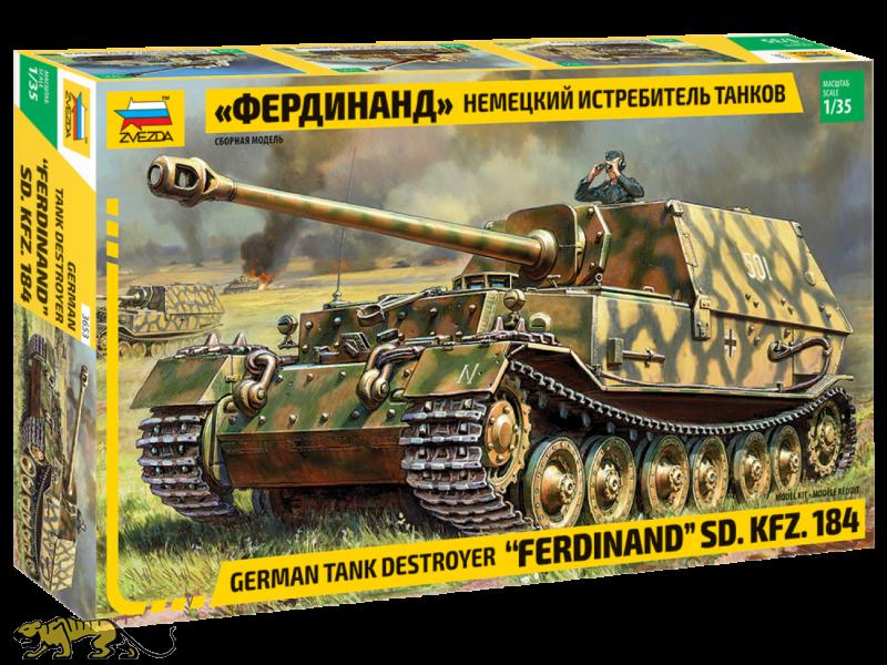 IV Ausf.H German Tank WW2 WARGAME Revell 1:72 Plastic Model Kit PzKpfw