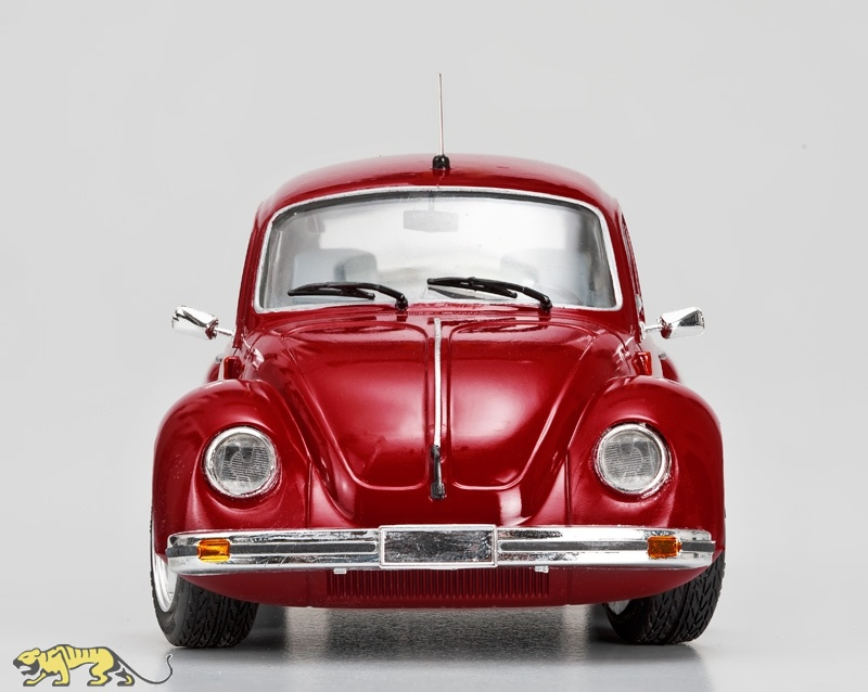 vw 1303s beetle k fer 1 24 italeri it3708 axels. Black Bedroom Furniture Sets. Home Design Ideas