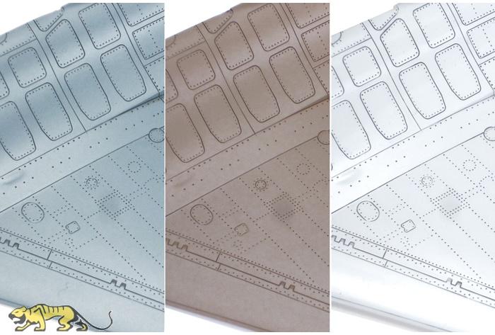 panel line accent color schwarz black 40ml tamiya 87131 axels modellbau shop. Black Bedroom Furniture Sets. Home Design Ideas