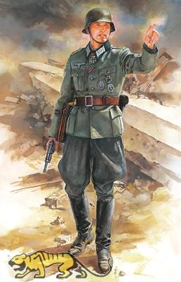 """Картинки по запросу """"Wehrmacht Offizier Uniform"""""""