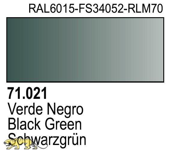 black singles in vallejo Game color singles - vallejo  black green - ink - 20ml - game color paint (x1 bottle) your price: $329 beasty brown - 20ml - game color paint (x1 bottle).
