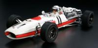 Honda RA273 1967 - 1:12