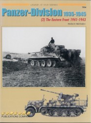 Panzer-Division 1935-1945 (2)