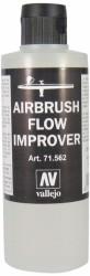 Vallejo Airbrush Flow Improver - 200ml