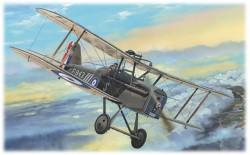 RAF S.E.5a - 1/24
