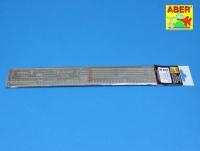 Schutzblech Set für Pz.Kpfw. 38(t) Ausf. E/F vol.2