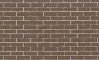 Diorama Material Sheet - Brickwork