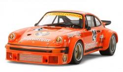 Porsche Turbo RSR Type 934 Jägermeister - 1/24