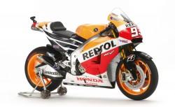 Repsol Honda RC213V 2014 - 1:12