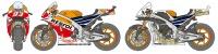 Repsol Honda RC213V 2014