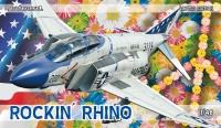 Rockin' Rhino - F-4J Phantom II - Limited Edition