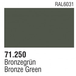 Model Air 71250 - Bronzegrün RAL6031
