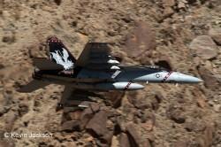 F/A-18E Super Hornet - 1/32