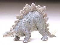 Stegosaurus Stenops - Prehistoric world series - 1:35
