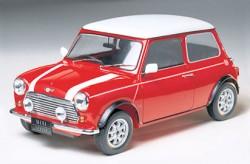 Rover Mini Cooper 1.3i
