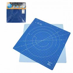 Cutting Mat - Rotating - 31 x 31 cm