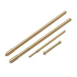 Metall Geschützrohre und Pitot Set für Dornier 335A - Zoukei Mura (SWS10) - 1:32