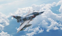 Dassault Mirage IIIE/R