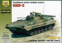Russischer IFV - BMP-2