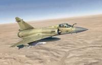 Dassault Mirage 2000C - Gulf War 25th Anniversary