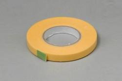 Tamiya Masking Tape 6mm Nachfüllpackung