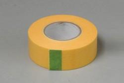 Tamiya Masking Tape 18mm Nachfüllpackung