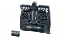 Carson Reflex Stick MULTI PRO 14-Channel