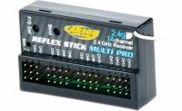 Carson Reflex Stick MULTI PRO 14 Kanal