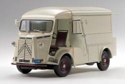 Citroen H Transporter - 1:24