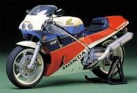 Honda VFR 750R - 1/12