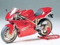 Ducati 916 - 1:12