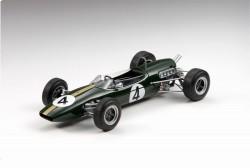 Brabham Honda BT18 F2 Sieger 1966 - 1:20