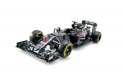 McLaren Honda MP4-31 - 1:20