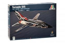 Tornado IDS - 311° GV RSV 60th Anniversary